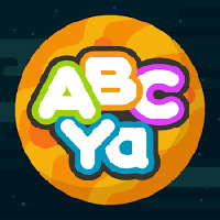 abcya graphic