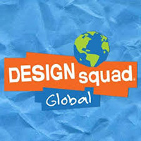 design Squad graphic