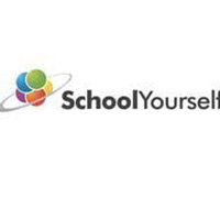 school Yourself graphic