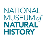 national Museum of Natural History graphic