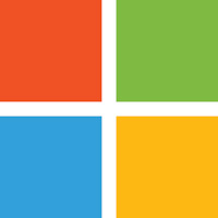 microsoft Tips graphic