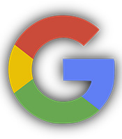 google graphic link