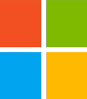 microsoft graphic link